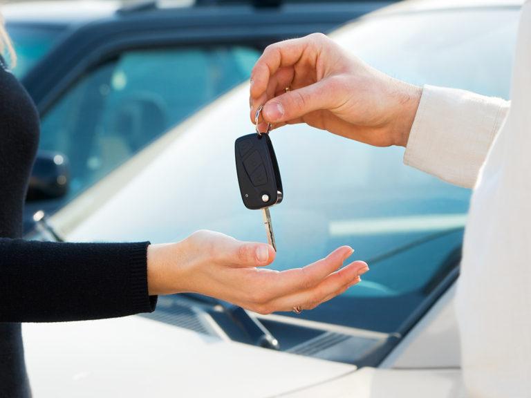 аренда авто в пензе без водителя цена